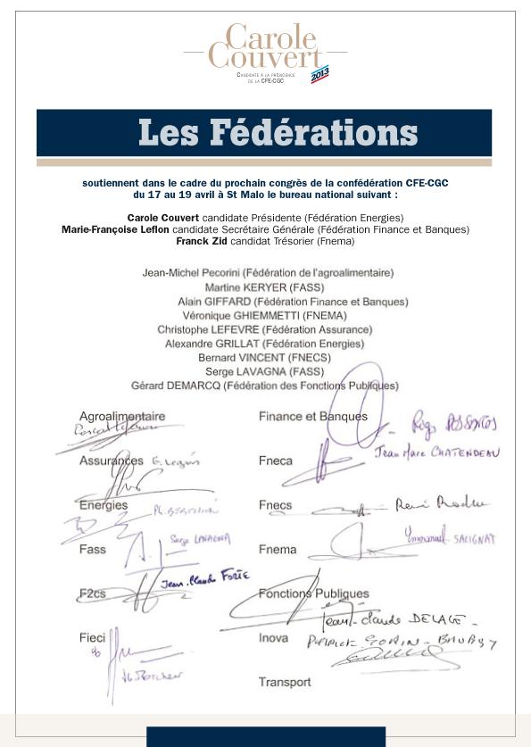 signatures_federations