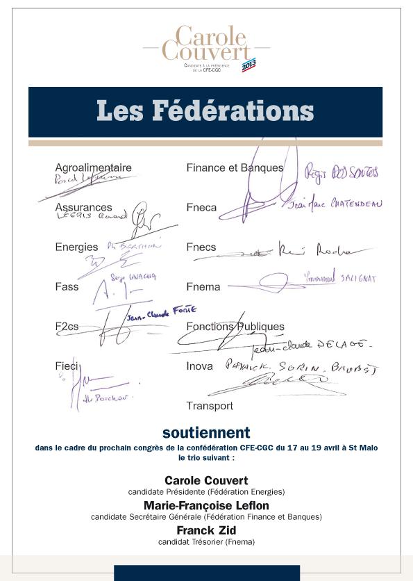 signatures_personnes